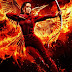 Watch The Hunger Games: Mockingjay - Part 2 online free streaming