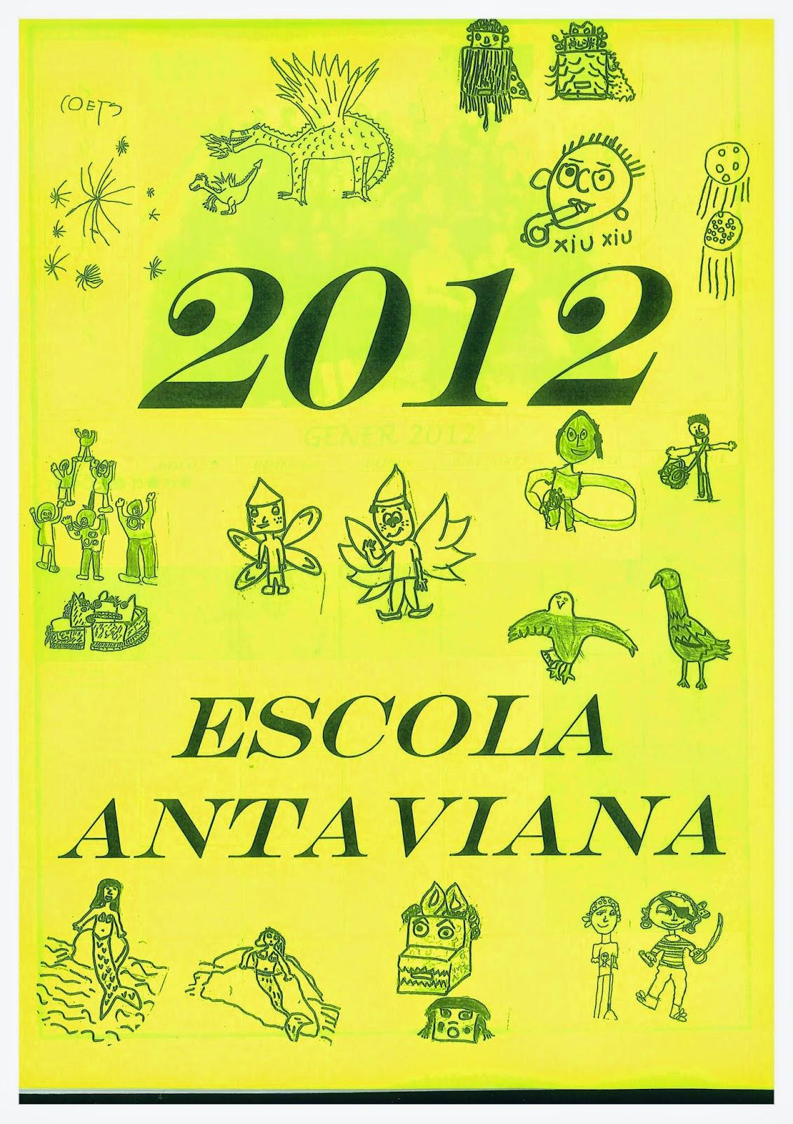 http://issuu.com/blocsdantaviana/docs/calendari_antaviana_2012