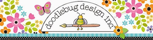 view doodlebug designs products