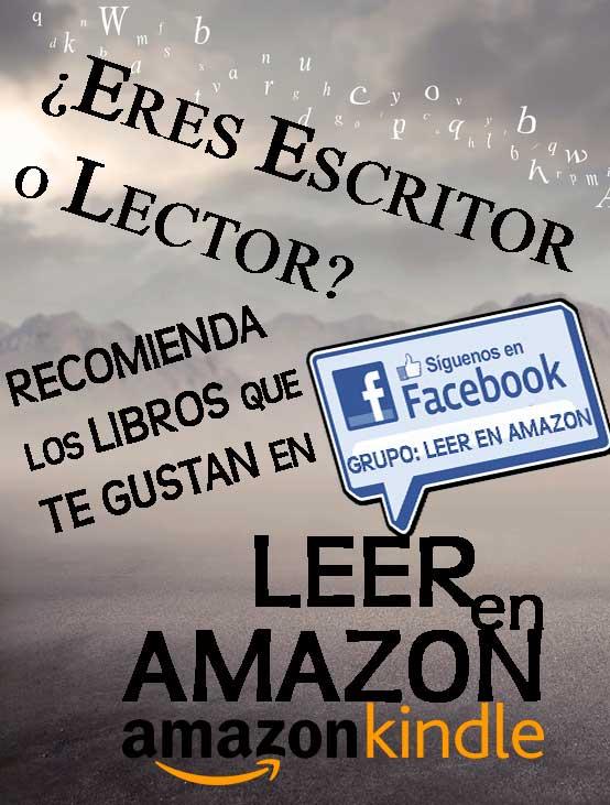 LEER en AMAZON