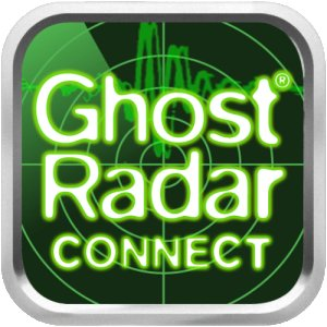 Ghost Radar Connect Premium Apk