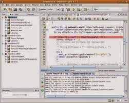 free download netbeans IDE 8.0 single link - Sayapemula