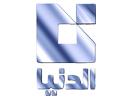 Addounia TV Syiria قناة الدنيا السورية بث مباشر