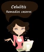 Remedios caseros contra celulitis