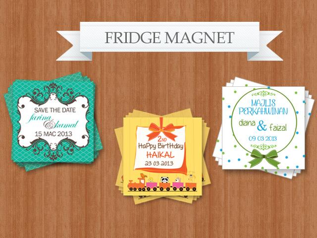 Fridge Door Magnets Door Gift Murah Fridge Magnet