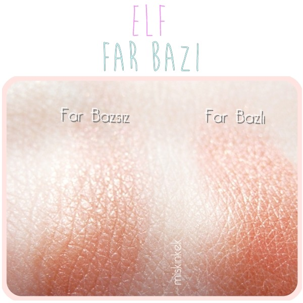 swatch-elf-kozmetik-far-bazi-eyeshadow-base