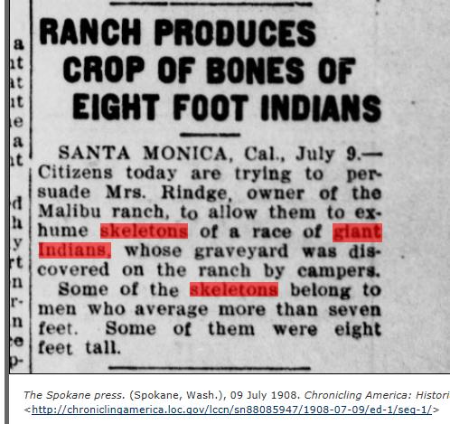1908.07.09 - The Spokane Press