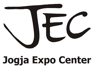 Jogja Expo Center