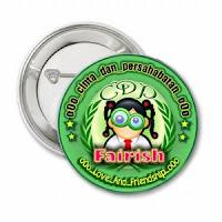 PIN ID Camfrog Fairish