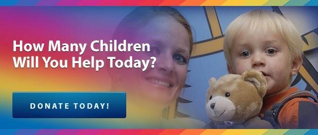 https://foundation.nascar.com/NetCommunity/2014-speediatrics-mailing-donation?erid=14646049&trid=ddbc9e0e-3a97-417c-97fe-e40bd3721dba