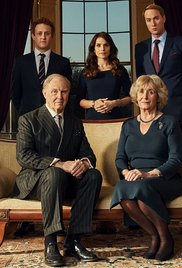 Watch King Charles III Online Free 2017 Putlocker