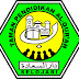 Download Desain Logo Taman Pendidikan Format CDR