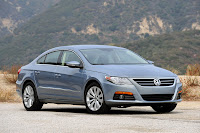 car_review-Volkswagen_CC-2011