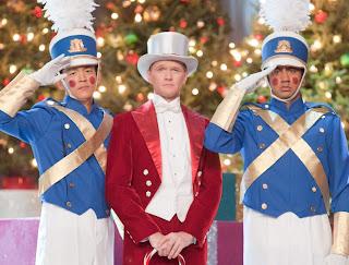 very-harold-kumar-christmas-john-cho-neil-patrick-harris-kal-penn
