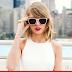 """Taylor Swift dança até o chão em """"Shake It Off"""" e apresenta novo disco"""
