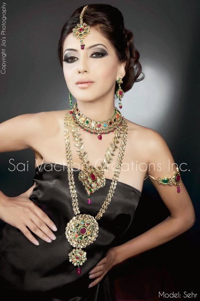 Wedding Rings Online Shop 38 Beautiful Jewellers engagement rings online