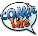 Comic Life 2 v2.2.3 Full Patch | dytofree