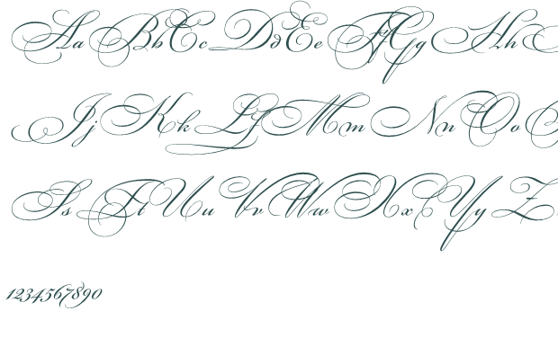 Graffiti Wall Graffiti Font Cursive