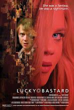 Lucky Bastard (2013)