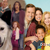 """Novo episódio natalino de """"Stan, o Cão Blogueiro"""" e """"Liv e Maddie"""" estreiam este Sábado"""