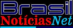 Brasil Notícias.Net - O Portal de Notícias do Brasil e do Mundo.