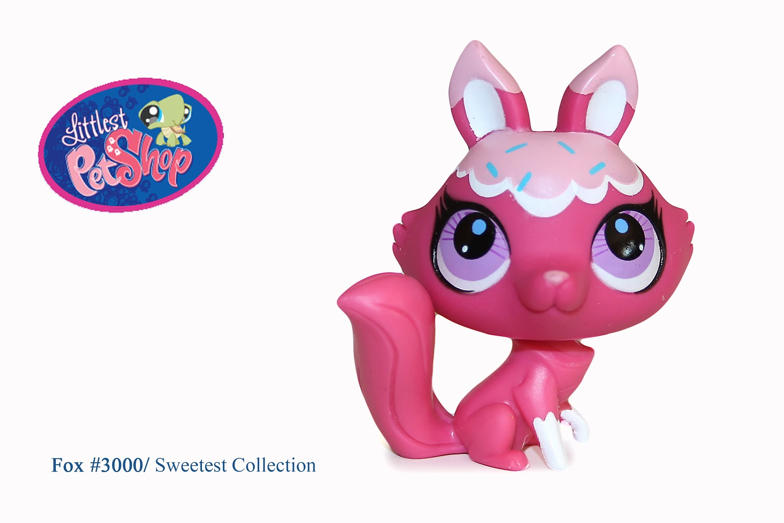 Uncategorized Littlest Pet Shop Pictures nicoles lps blog littlest pet shop pets 2901 3000