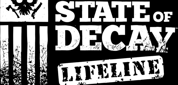State of Decay Lifeline Expansion Announced