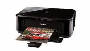 Canon Pixma MG2150 Driver Download Free