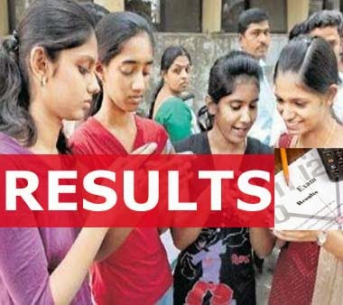 BIhar Board 12th Arts Results