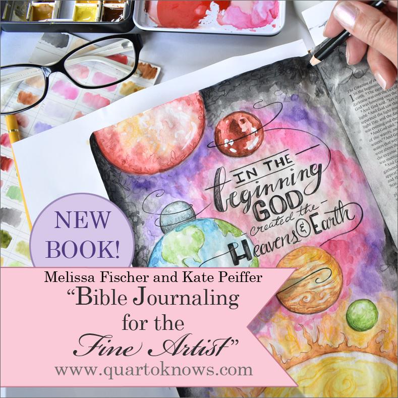 NEW BOOK!!!