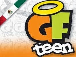 Conozca el Blog del GF TEEN