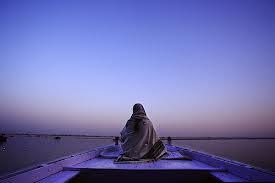 santapan jiwa bulan ramadhan