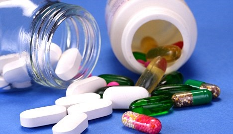 Buy Levitra Online Drugs