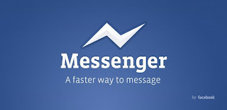 Download Facebook Messanger