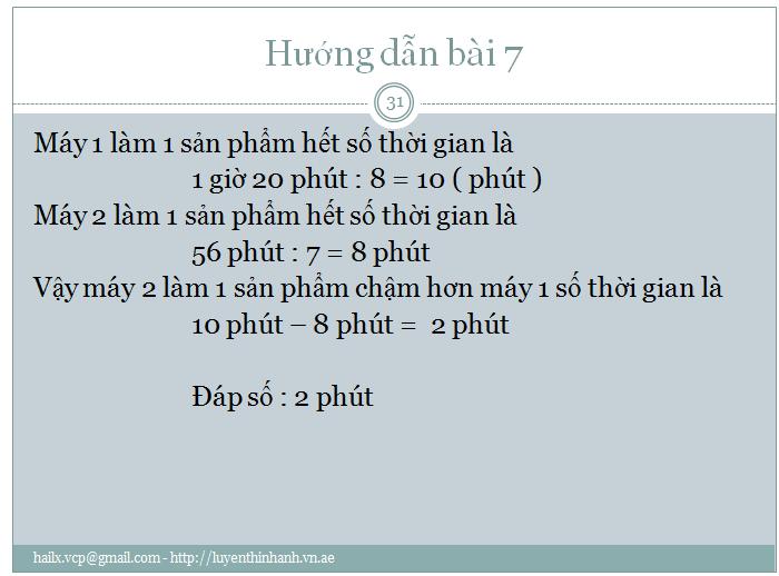 Các bài toán về thời gian toán lớp 5 (31)