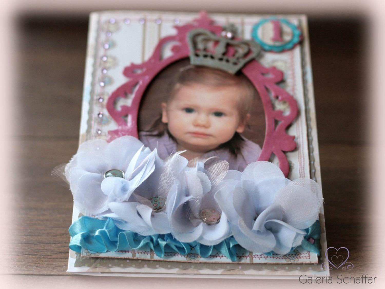 nietypowe kartki urodzinowe dla dzieci ręcznie robione pamiątka na roczek galeria schaffar handmade