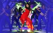 Jilla Movie Stills Vijay Kajal Agarwal starring Jilla-thumbnail-20