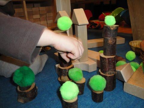 Annie 39 s alphabet home childcare random around the room - Random things every house needs ...