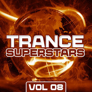 Trance Superstars – Vol. 8 – 2013 download