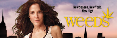 Weeds.S07E01.HDTV.XviD-ASAP