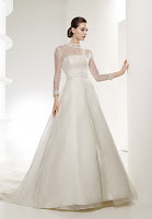 La Sposa Wedding Dresses
