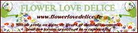 http://www.flowerlovedelice.fr/