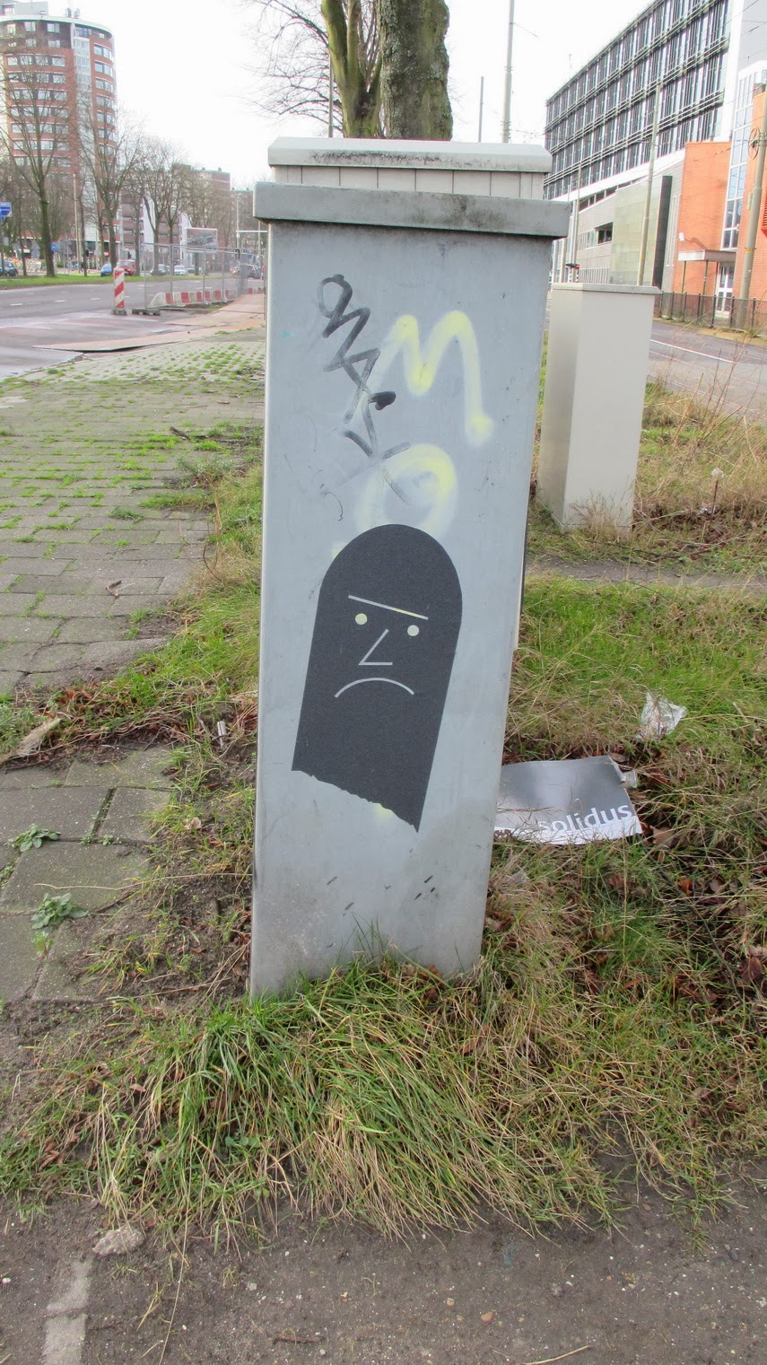 Dsm Keukens Locatie : Street Art February 2014