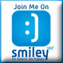 Join me on smiley360