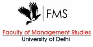 Faculty of Management Studies, New Delhi