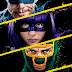 Kick-ass 2 Pemain Sinopsis Film Superhero Amerika Lucu