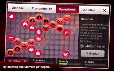 plague inc 1 1 0 apk full version what s in this version plague inc