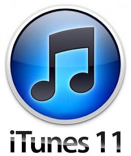 تحميل برنامج تولز iTunes