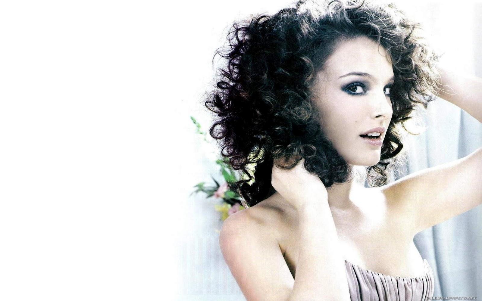 http://1.bp.blogspot.com/-3zFsSTJflTo/UEGT8vmHQFI/AAAAAAAAG6c/94JVAfg80F8/s1600/Natalie-Portman-Curly-Hair.jpg