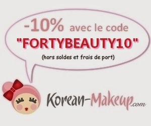 http://www.korean-makeup.com/